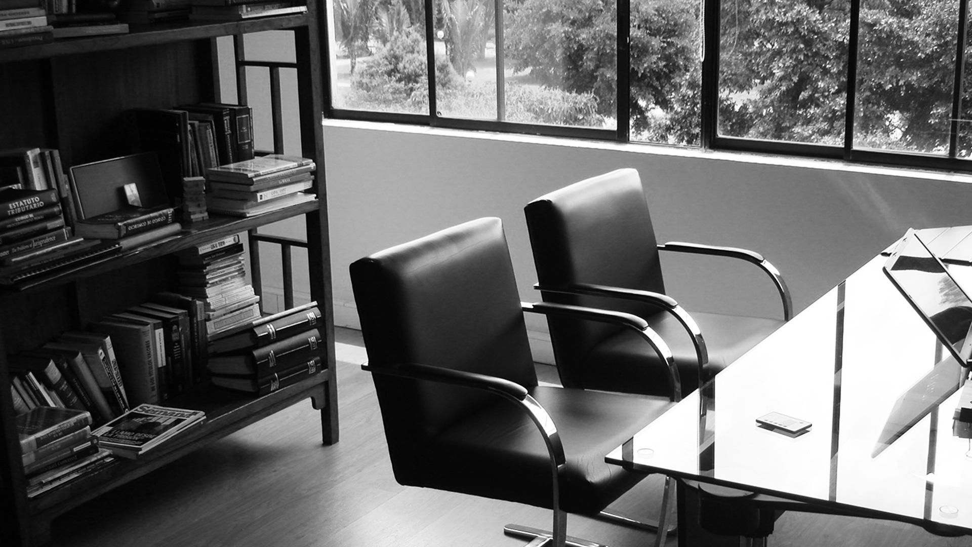 Reuniones no presenciales: Eficacia jurídica de las actas