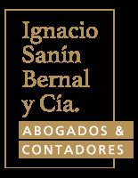 Ignacio Sanín Bernal & Co.